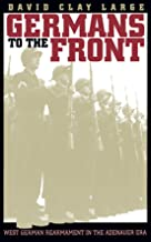Best germans to the front Reviews