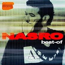 Best cheb nasro album Reviews