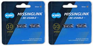 Best kmc chain 10 speed Reviews