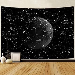 Best constellations black and white Reviews