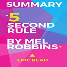 Best 5 second rule book summary Reviews