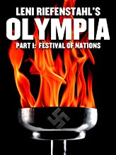 Olympia Part I - Fesival of Nations