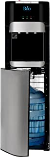 Best water dispenser mini fridge Reviews