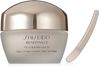 Shiseido Crema Facial Antiarrugas Noche 50 ml