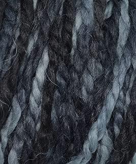 Grande Hand Dyed 100% Baby Alpaca Yarn - #29