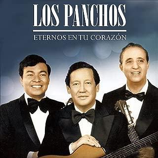 Best los panchos el reloj Reviews