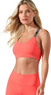 Lorna Jane Women's Iconic Sports Bra