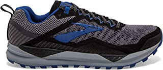 Brooks Men's Cascadia 14 GTX