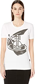 Vivienne Westwood Womens Classic T-Shirt