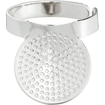 Clover 皿付指ぬき 34-301