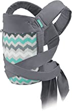 Best infantino sash mei tai baby carrier Reviews