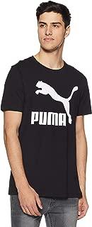 Puma Men's 576321 T-Shirt