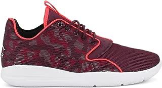Men's Jordan Eclipse Running Sneaker (12)