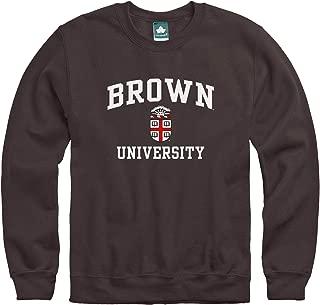 brown university crew