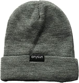 7a36b518d41 Amazon.com  winter hat  Beauty   Personal Care