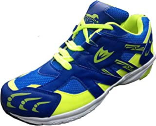 Stallion Sports Unisex Running Shoes
