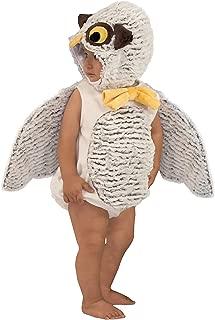 Princess Paradise Oliver the Owl Costume
