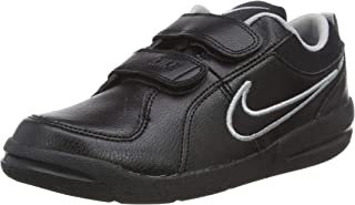Nike Boy's PICO 4 (PSV) Tennis Shoes
