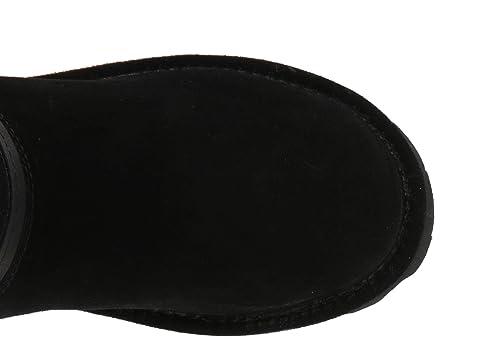 Black Bearpaw Black Luna Luna Luna Bearpaw IIChocolate IIChocolate Black IIChocolate Bearpaw Bearpaw qvwt8tRf
