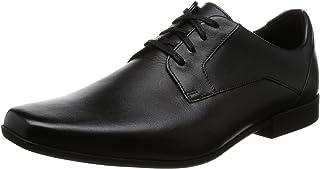 [クラークス] ビジネスシューズ 革靴 グレメントレース メンズ