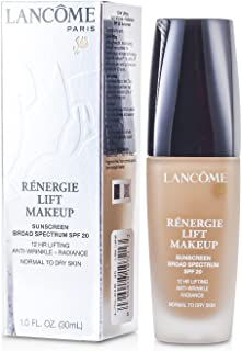 RÃnergie Lift Anti-Wrinkle Lifting Foundation 340 Clair  (N)