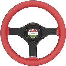 Hydrodrive Boat Steering Wheel 280mm - 11