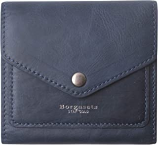 Best large women's wallet leather Reviews