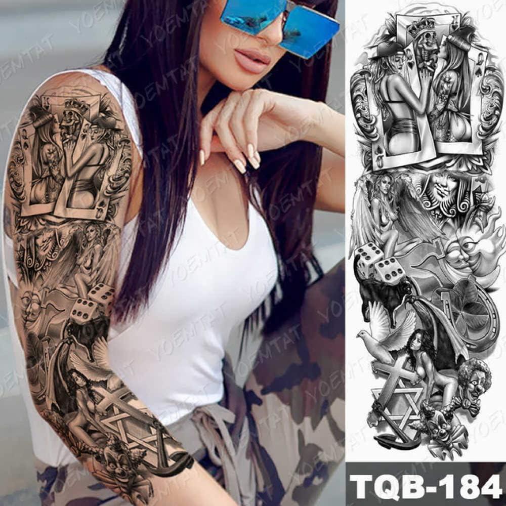 Bein mann tattoo [View 39+]