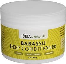 protein moisture balance deep conditioner