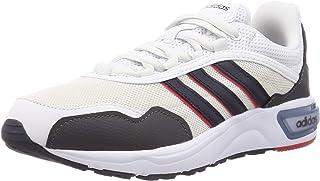 adidas Unisex 9tis Runner Sneaker