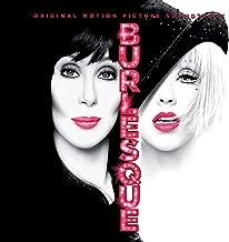 Burlesque (original Motion Picture Soundtrack) (Vinyl)
