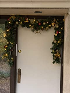 Best fondant christmas tree Reviews
