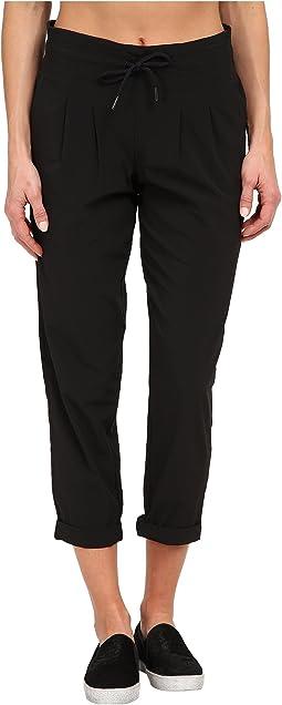 Uptown Pants