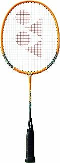 Yonex Muscle Power 2 Junior Badminton Racquet, Red, 21in