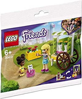 LEGO, Różne