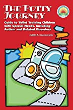 Best potty training adults with disabilities Reviews