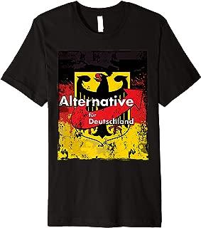 Best afd t shirt Reviews