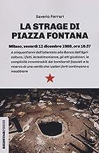 La strage di piazza Fontana (Unaltrastoria)