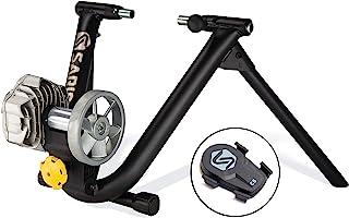 Saris CycleOps Fluid2 Smart Equipment for Indoor Bike Trainer