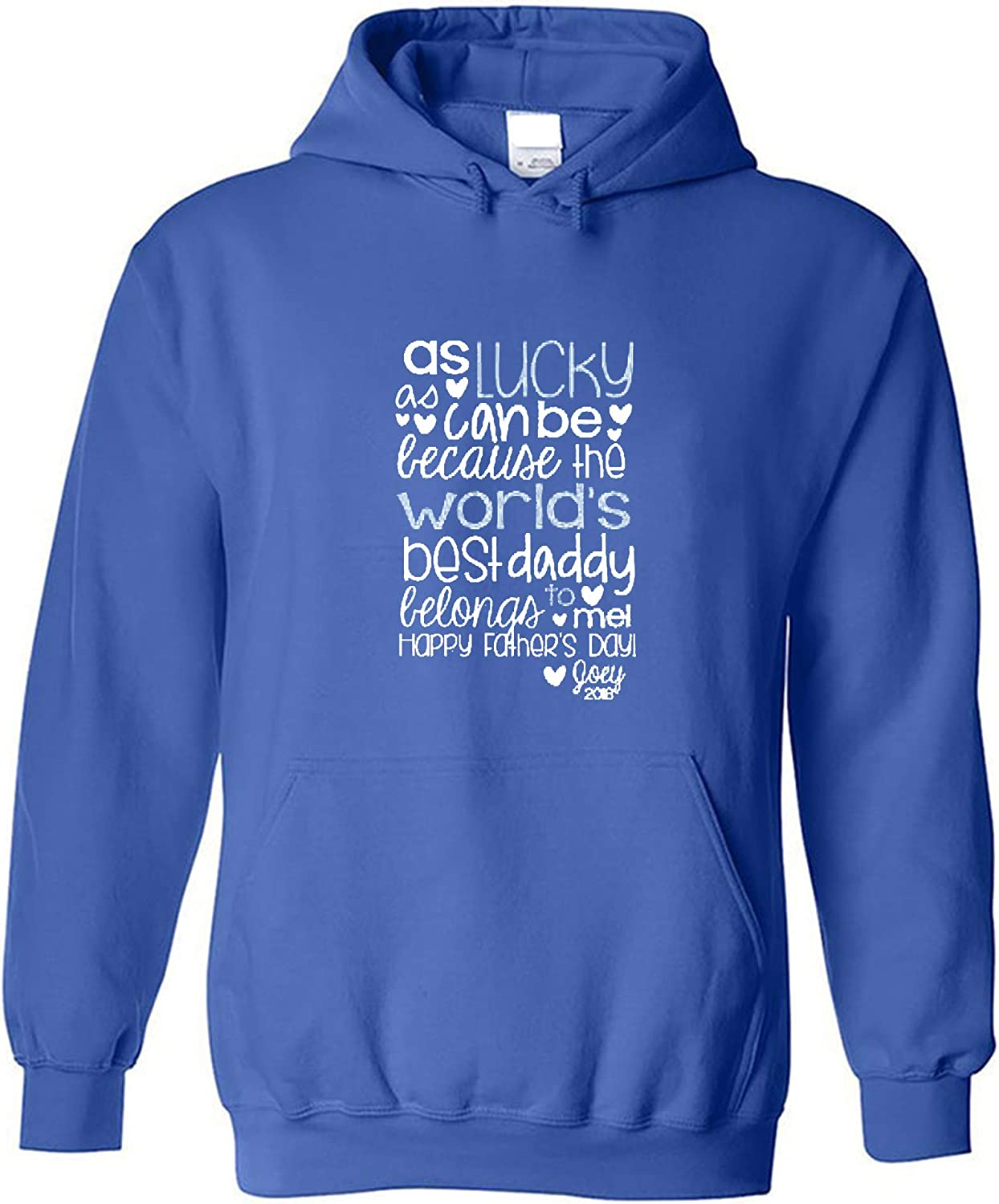 Fathers Day Boys Hoodie, Fathers Day Boys T Shirt, Fathers Day Boys T-Shirt, Fathers Day Boys Tshirt, Sweatshirt, Long Sleeve, Tank top