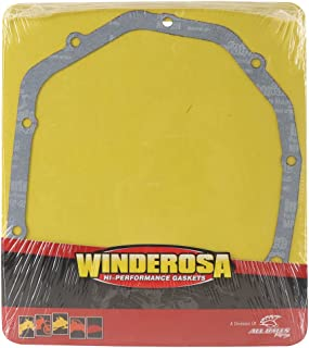 New Winderosa Outer Clutch Cover Gasket Kit 333020 for Suzuki GSF 600 S Bandit 96-03 1996 1997 1998 1999 2000 2001 2002 2003, GSX 1100 F Katana 88-94 1988 1989 1990 1991 1992 1993 1994