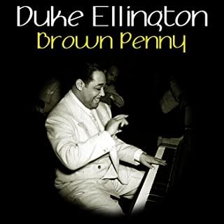 Best duke ellington brown penny Reviews