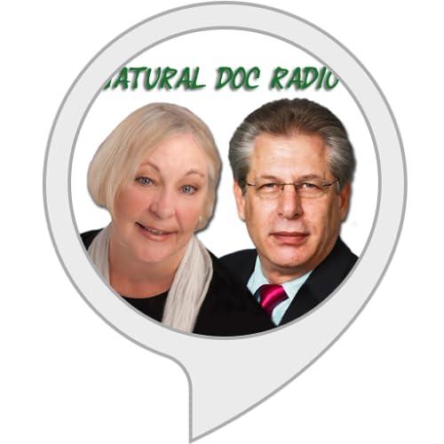 Natural Doc Radio