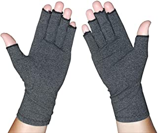Arthritis Compression Gloves (Pair)