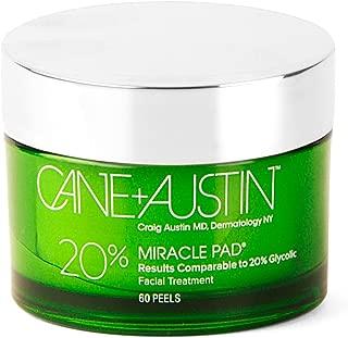 CANE + AUSTIN Miracle Pad