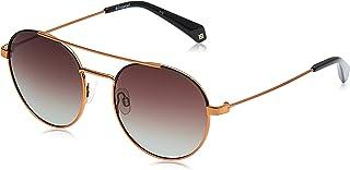 Polaroid Unisex PLD6056/S Sunglasses