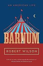 Barnum: An American Life
