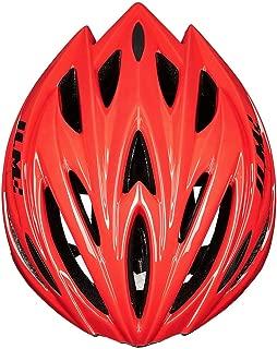 Best mint green bicycle helmet Reviews