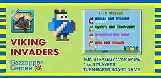 Zx Spectrum Strategy Games