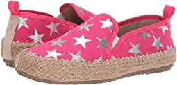 Gum Starry Night (Toddler/Little Kid/Big Kid)
